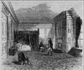 1859 interior HancockHouse Boston.png