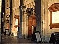 1864年第一国际诞生地-伦敦圣马田教堂St. Martins-in-the-fields - panoramio (1).jpg