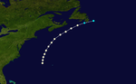 1866 Atlantic hurricane 3 track.png