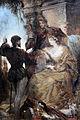1869 Makart Tasso und Eleonore von Este anagoria.JPG