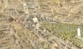 1870 BeaconHill Boston map byFFuchs JohnWeik detail.png