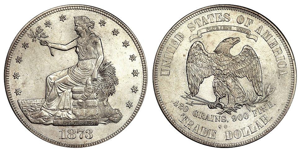 1873-CC T$1