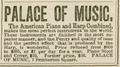 1875 PalaceOfMusic PembertonSq Boston.png