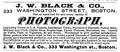 1876 JWBlack Boston.png