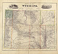 1883 Holt's New Map of Wyoming.jpg
