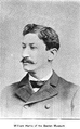 1896 WilliamHarris BostonMuseum Bostonian v2 no6.png