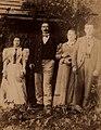 1898-familia-Castañón-Veira.jpg