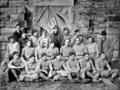 1898Sewanee.png