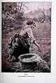 1899-01-01, Blanco y Negro, Abril, Los primeros espárragos, Méndez Bringa.jpg