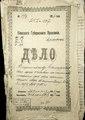 1899-1907. Перепись евреев местечка Белая Церковь.pdf