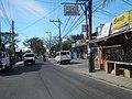 18Santa Maria San Jose del Monte, Bulacan Roads 34.jpg
