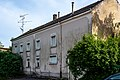 19, rue Duchscher, Sandweiler-101.jpg