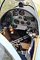 19-3284 Corby CJ-1 Starlet (7058527449).jpg
