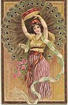 1903-ballerina.jpg