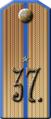 1904ir147-p13.png