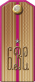 1904ossr06-p13.png