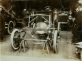 1906 Lambert chassis with disk drive transmission.png