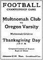 1906 MAC vs. Oregon football game ad.jpeg