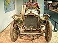1907 Thomas Flyer (1419222414).jpg