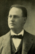 1908 Charles Underhill Massachusetts House of Representatives.png