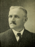 1908 James Jones Massachusetts House of Representatives.png