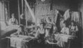 1910 photo at a Sarajevo textile factory.png