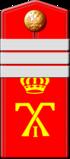 1911-ir001-p04