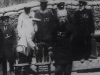 File:1911. Ветераны Крымской войны 1853–1856 года.webm