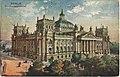 19110407 berlin reichstagsgebaude.jpg