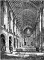 1911 Britannica-Architecture-St Clare's.png