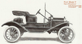1911 Ford Catalog - Model T Open Runabout.png