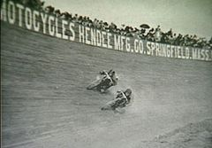 1911boardtrackracing.jpg