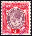 1913-South-Africa-Revenue-Stamp.jpg