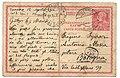 1914-08-12-Antonio-Mosca-Tuenno-Nardi-a.jpg