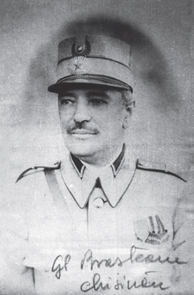 1916 - General Ernest Brosteanu.png