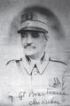 1916 - General Ernest Brosteanu.png