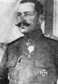 1916 - Generalul bulgar Stefan Popov.png