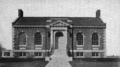1916 SouthDeerfield library.png