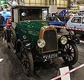 1921 Fiat 501 1.5.jpg