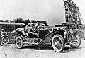 1923-08-05 Monza Alpi Alfa Romeo RL SS Ferrari Ramponi.jpg