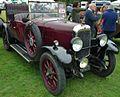 1928 Alvis TG 1250 1600cc Kop Hill 2013.jpg