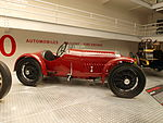 1929-1931 Wikov 7-28 Sport pic4.JPG