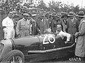 1930-05-25 Roma GP Maserati 26M Alfieri e Balbo.jpg