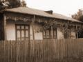 1930 - Casa din perioada interbelica - Bordei Verde I.png