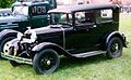 1930 Ford Model A 55B Tudor Sedan MHT856.jpg