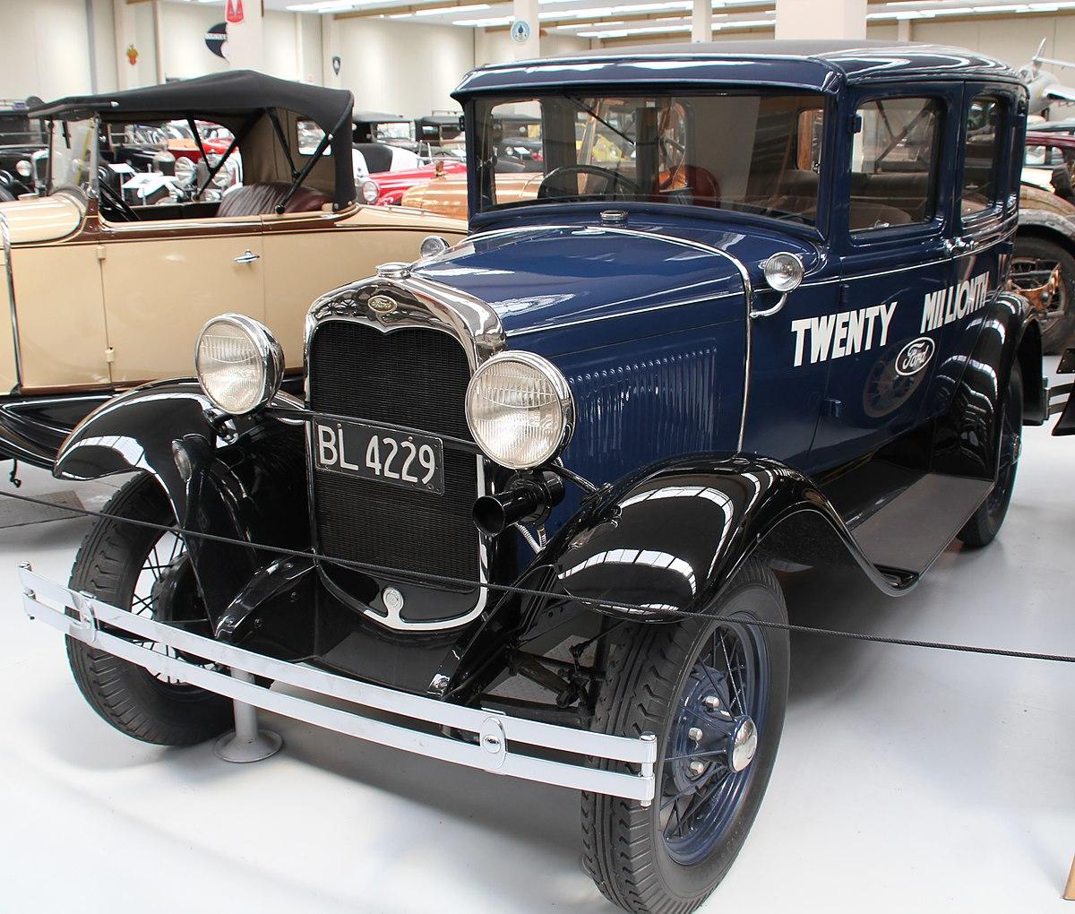 Automotive Definition Wikipedia