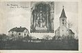 1930 postcard of Zgornja Polskava church.jpg