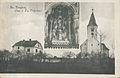 1930 postcard of Zgornja Polskava church.jpg