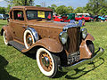 1932 Hudson Eight coupe rumble brown 2015 Shenandoah AACA meet - 0.jpg