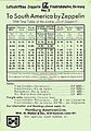 "1934 ""Graf Zeppelin"" South America Schedule.jpg"